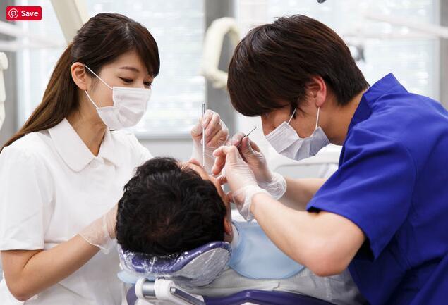 一般歯科医へのインタビューで技術面の差別化を知る